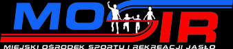 Mistrzostwa Polski BMX + PP #3 (ITT) / Puchar Polski BMX #4 - logo