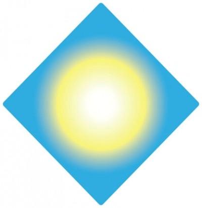 IV Bieg na rzecz Dzieci chorych na nowotwory - logo