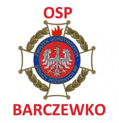 Bieg Strażaka 2018 - logo