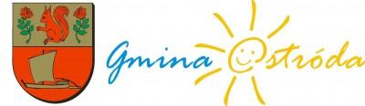 Rajd Rowerowy Dylewska Góra - logo