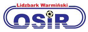 V Grand Prix Warmii - VII Lidzbarski Bieg Przełajowy - logo