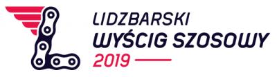 Warmia Rower Fest - NUTREND II Lidzbarski Wyścig Szosowy - logo