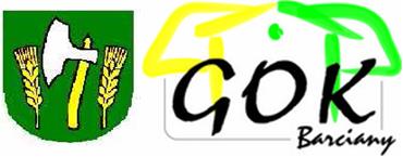 XXXIX Uliczny Bieg Bartów im. Jana Liniewskiego - logo