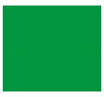 Milko Mazury MTB 2019 - etap 2 - Złote Piaski Warchał - logo