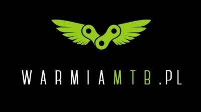 Brąswałd MTB 2019 - logo