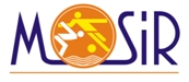 Mławska 10 - logo