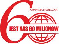 II Międzynarodowy Polonijny Festiwal Biegowy - Dzień 2 - Jezioro Sajmino - logo