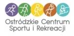 XXX Ostródzkie Biegi Uliczne - Memoriał Im. Zdzisława Krzyszkowiaka - logo