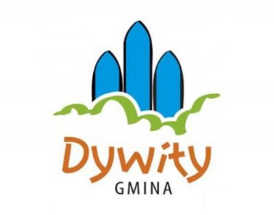 Dywicka 5 - logo