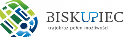 Grand Prix Biskupieckiego Lata 2021 #1 Bieg Poranny  - logo