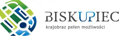 Grand Prix Biskupieckiego Lata 2021 #2 Bieg Południowy - logo