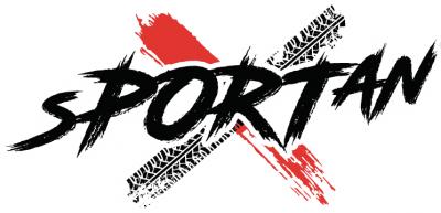 Bieg z przeszkodami sPORTan 2021 - logo